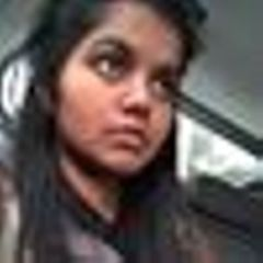 Anusha K.