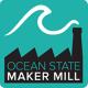 Ocean State Maker M.