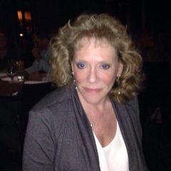 Gail Bonnie T.