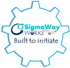 SigmaWayWorks