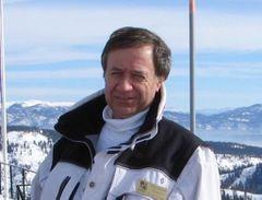 Wayne H.