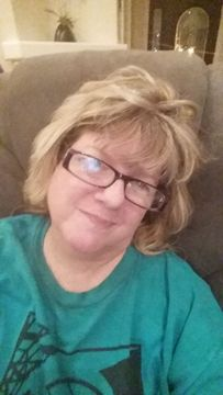 Debbie G