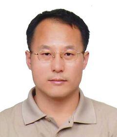 Chong Hak C.