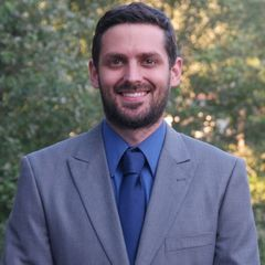 Brett E.