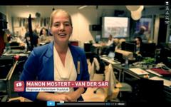 Manon Mostert - van der S.