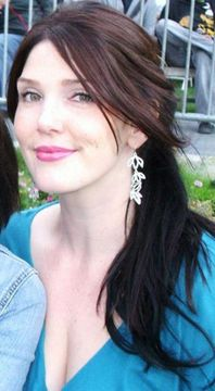 Rena L.