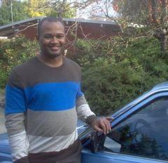 Jahmal W.