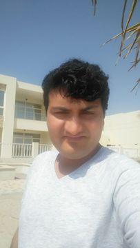 Awal Khan M.