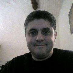 Laurent N.