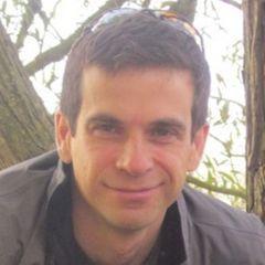 Darren K.