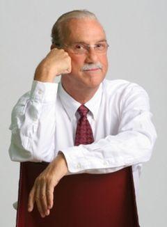 Charles H. G.