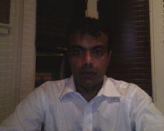 Rajiv