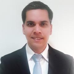 ADRIAN JOSE ARRAEZ L.