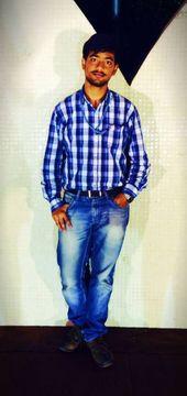 Rudrajit B.