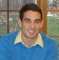 Sam W.