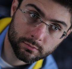 Luca L.