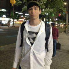 Yong Hoon J.