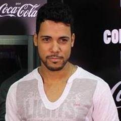 Marcus Vinicius Domingues S.