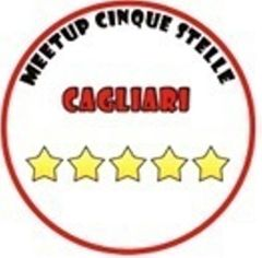 Meetup5stelle-Cagliari