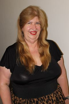 Jeanmarie