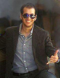 Fabrizzio N.