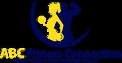 ABC Fitness C.