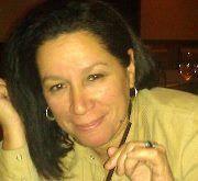 Mayra Dominguez O.