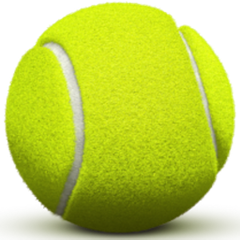 Florida Tennis T.