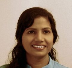 Rana M.