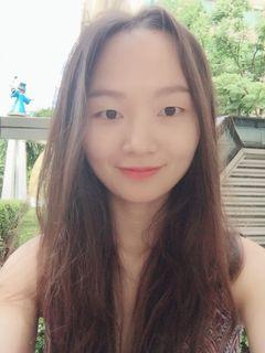 Sohee J.