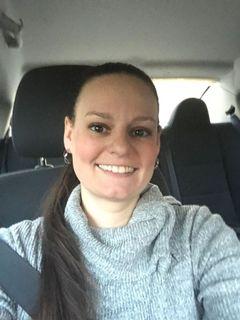 Shannon Van G.