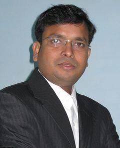 Prabhat V.