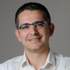 José Ramón P.
