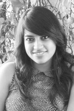 Deepika T.