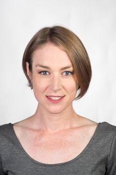 Rebecca L R.