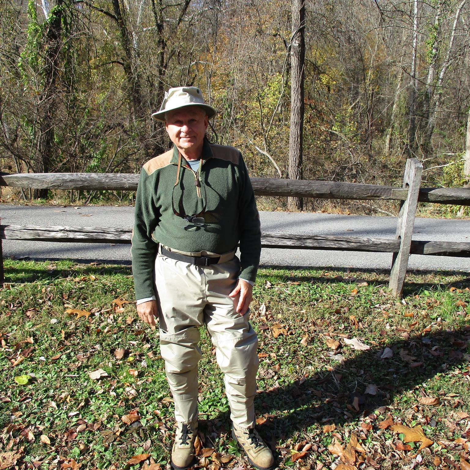 Jerry chair backpacking - What Jerry M Is Saying About This Meetup Group