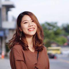Freedom Chiyin W.