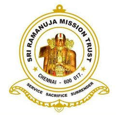 Sri Ramanuja Mission T.