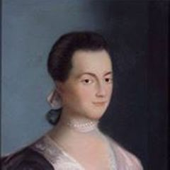 Abigail A.