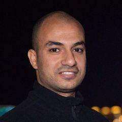 Mohsen - UI/UX Team L.