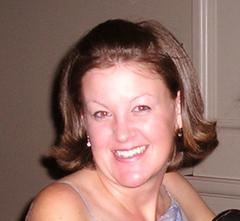 Anna-Marie