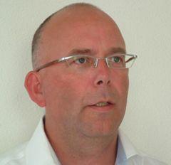 Wim J.