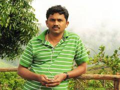Ramakrishna K.