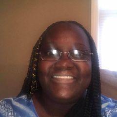Sheryllyn B.
