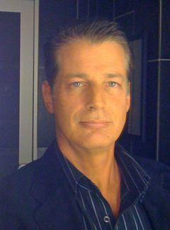 Mark Alan E.