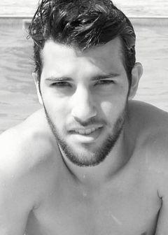 Guilherme G.