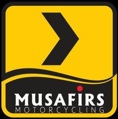 The Musafirs Motorcycling C.