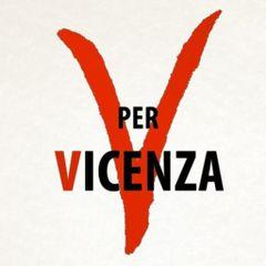 Vicenza 5 S.