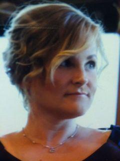 Melissa K.