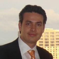 Armando B.